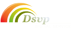 Dsvp Digital service